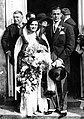 Pola Negri and Prince Serge Mdivani wedding.jpg
