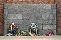 Poland-01333 - Death Wall (31387342000).jpg