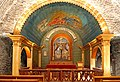 Poland-01638 - Chapel of St. John (31773222862).jpg