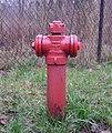 Poland. Fire hydrants 001.JPG