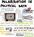 Polarization (13671402184).jpg