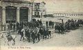 Policia de Punta Arenas en 1910.jpg