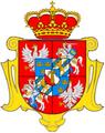 Polish-Swedish (Vasa) CoA.PNG