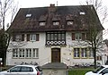 Polizeiposten in Freiburg-Sankt Georgen.jpg