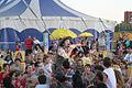 Polo Circo en Verano en la Ciudad (6762368895).jpg