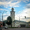 Poltava 2015-07-02 033.jpg