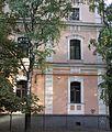 Poltava Mischenka Str. 7 Loging House 02 Details (DSCF4619).jpg