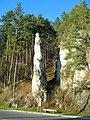 Poluvsie - skalní jehla (3).jpg