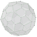 Polyhedron snub 12-20 left dual, numbers.png