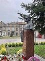 Pomnik Piłsudskiego2.jpg