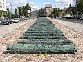 Pomnik Poległym i Pomordowanym na Wschodzie 01.JPG