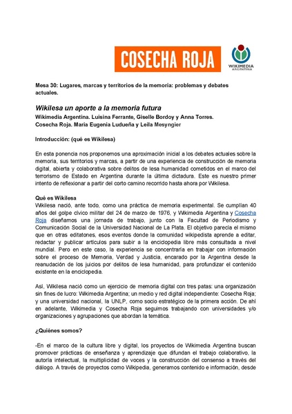 File:Ponencia Wikilesa Mesa 30.pdf