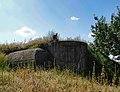 Poniemiecki bunkier - panoramio (1).jpg