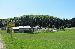 Ponikve Cerknica Slovenia.jpg