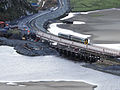 Pont Briwet rail crossing operational DSC02963c.jpg
