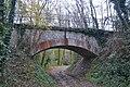 Pont Dreuihe voie ferrée.jpg