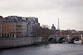 Pont Neuf - Paris.jpg