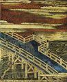 Pont boite japonaise.jpg