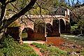 Pont romain sur le Dourdou 01.jpg