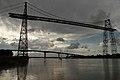 Pont transbordeur sur la Charente.JPG