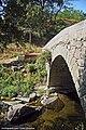 Ponte de Esmoriz - Portugal (32635649367).jpg