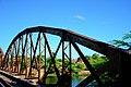 Ponte ferroviária sobre o Rio Mossoró.jpg