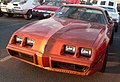 Pontiac Trans Am ('13 Les chauds vendredis).JPG