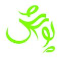 Pooshesh Logo.jpg