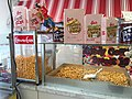 Popcorn Stall from Candy Cottage, Old Forge NY.jpg