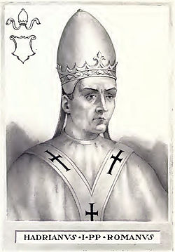 Pope Adrian I Illustration.jpg