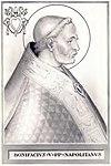 Pope Boniface V.jpg