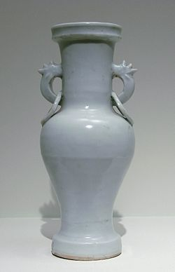 Antiek Chinees Porselein Herkennen.Porselein Wikipedia
