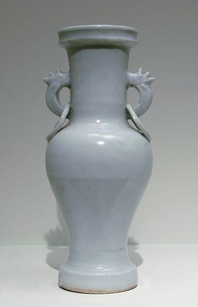File:Porcelaine chinoise Guimet 231106.jpg
