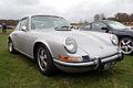 Porsche (4484887116).jpg