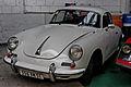 Porsche - 356 B.S. - 1962 (M.A.R.C.).jpg