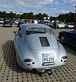 Porsche 1600 Heck.jpg