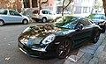 Porsche 911 Carrera (27384311024).jpg