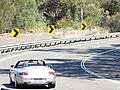 Porsche 911 Carrera Cabriolet (31286599722).jpg