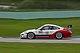 Porsche FARA race Miami Speedway 8358.jpg