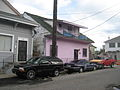 Port1121LeftNewOrleans.JPG