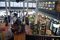 Kayak Cafe Long Beach Ca