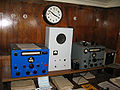 Port Lockroy Radio Room (Antarctic).jpg