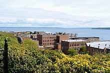 Port Townsend and Admiralty Inlet.jpg