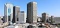 Portage Ave & Main St, Winnipeg (502315) (15963363704).jpg
