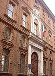 Portale Palazzo Università Torino.JPG