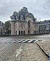 Porte de Paris (Lille) en octobre 2020.jpg