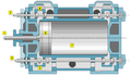 Porter-Allen cylinder and valves 2.png