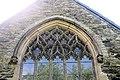 Porthaethwy - Eglwys y Santes Fair Gradd II gan Cadw 24.jpg