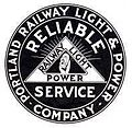 Portland Railway Light & Power logo.jpg