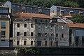 Porto, Portugal (30419865791).jpg